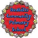 Redhills Community Primary School