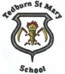 Tedburn St Mary School